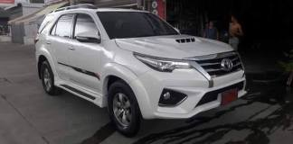 modified-toyota-fortuner-thailand-front-angle (1)