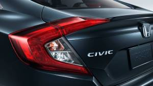 new-2017-honda-civic-india-official-images- (7)