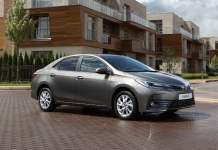 new-2017-toyota-corolla-altis-india-official-images-front-angle