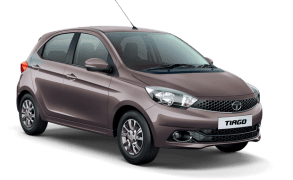 tata-tiago-official-image-brown-colour