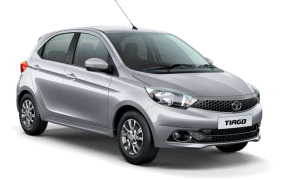 tata-tiago-official-image-silver-colour