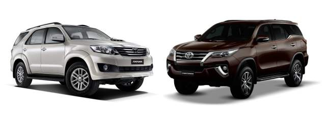 toyota-fortuner-old-vs-new-side-angle