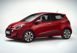 2017 hyundai grand i10 facelift-official-images-front-side