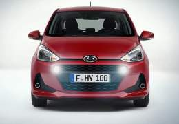 2017-hyundai-i10-facelift-official-images-front