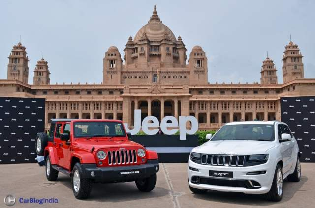 jeep-india-launch-images