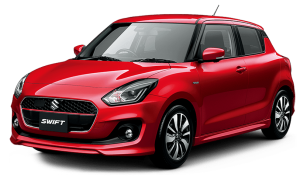 new-maruti-swift-2017-red-official-images