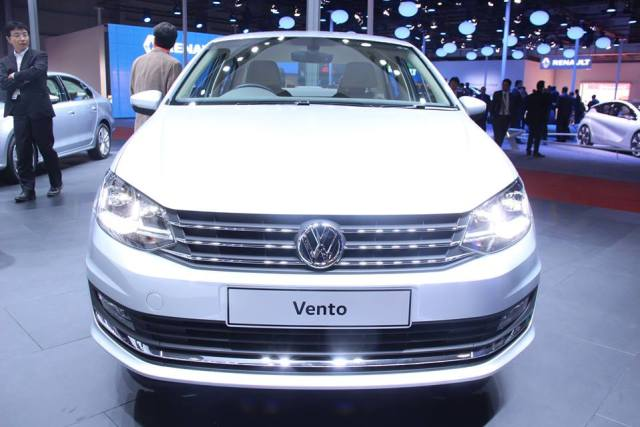new-volkswagen-vento-led-headlights