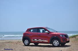 renault-kwid-1000cc-test-drive-review-images (14)