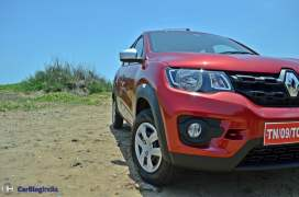 renault-kwid-1000cc-test-drive-review-images (16)