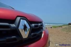 renault-kwid-1000cc-test-drive-review-images (17)