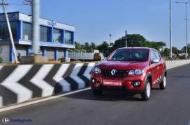 renault-kwid-1000cc-test-drive-review-images (2)