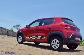 renault-kwid-1000cc-test-drive-review-images (23)