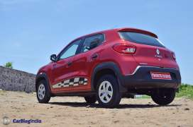 renault-kwid-1000cc-test-drive-review-images (32)