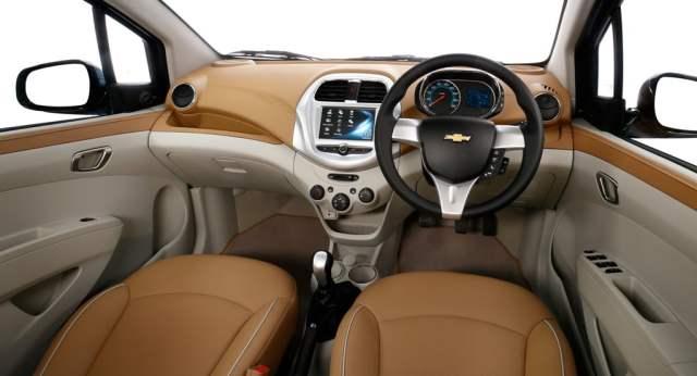 2017-Chevrolet-Essentia-official-image-interior-cabin