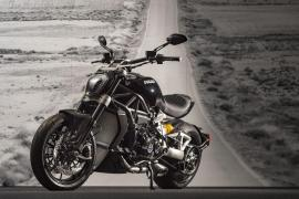 ducati-xdiavel-india-wallpapers-front-angle-image-2