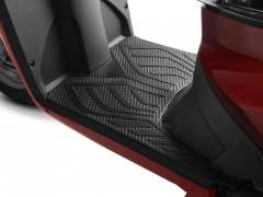 mahindra-gusto-110-images-features-3
