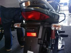 new-hero-achiever-launch-images-tail-light