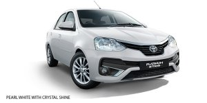new-toyota-etios-platinum-colours-pearl-white-with-crystal-shine