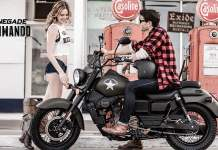 um-motorcycles-renegade-commando-official-image