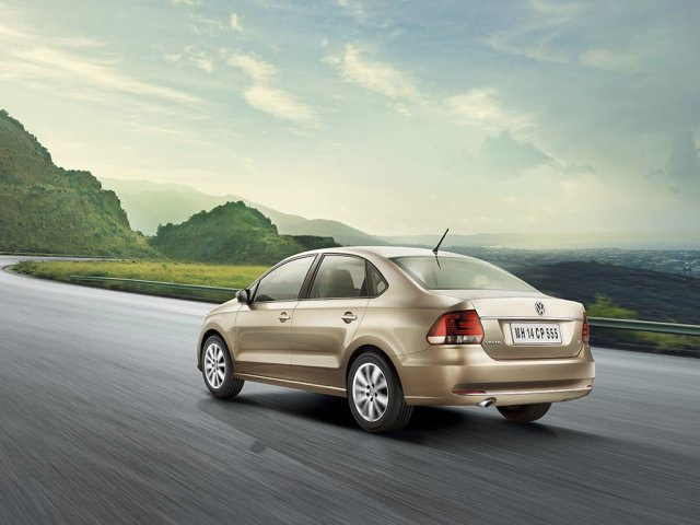 volkswagen-vento-official-image-rear-angle