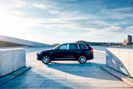 volvo-xc-90-t8-hybrid-official-image-image-volvo-xc90-t8-excellence-side-view