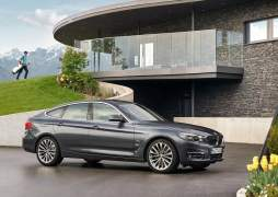2017-bmw-3-series-gt-official-image-front-side-angle