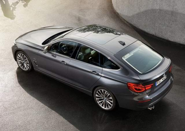 2017 BMW 3 Series GT India Price, Specifications, Features, Images 2017-bmw-3-series-gt-official-image-rear-angle-top-2