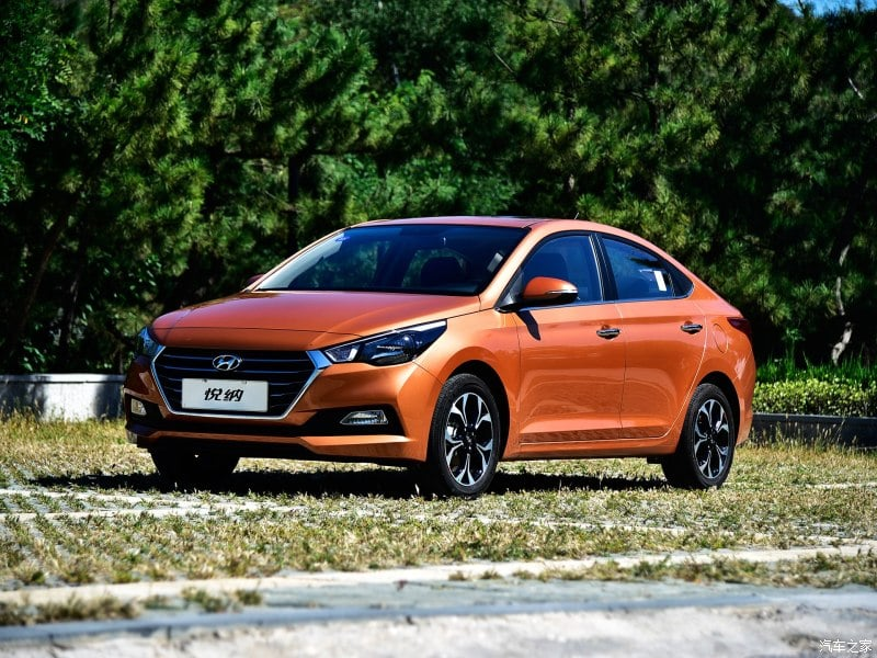 new car release dates in indiaNew Hyundai Verna 2017 India Launch Price Images