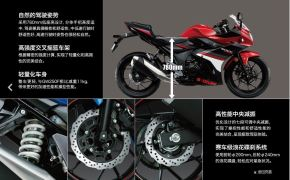 suzuki-gsx-250r-moto-gp-edition-images-specifications