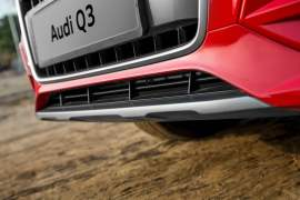 audi-q3-dynamic-edition-bumper