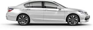 honda-accord-hybrid-official-image-white-orchid-pearl-colour
