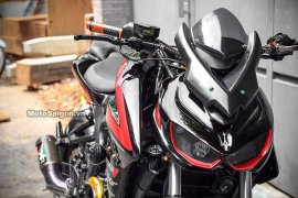modified-bajaj-pulsar-200ns-z1000-modification-imahes-2