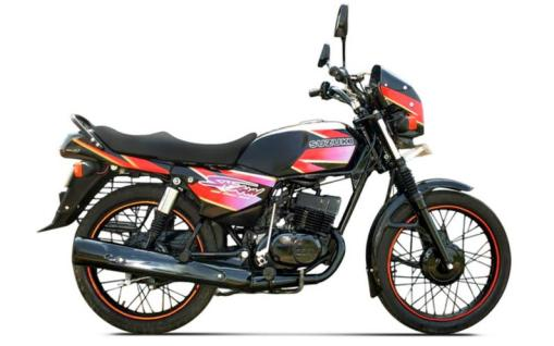 tvs-suzuki-shogun-ms-dhoni-bike