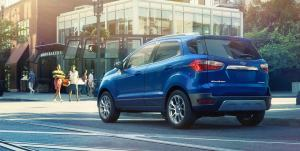 2017-ford-ecosport-facelift-usa-official-images-3