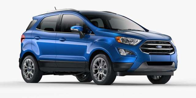2017-ford-ecosport-facelift-usa-official-images-5