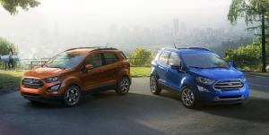 2017-ford-ecosport-facelift-usa-official-images-7