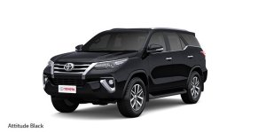new-toyota-fortuner-official-image-colour-attitude-black
