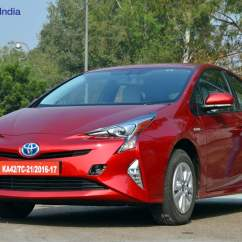 New Corolla Altis Launch Date All Camry Sport Upcoming Toyota Cars In India 2017 | ...