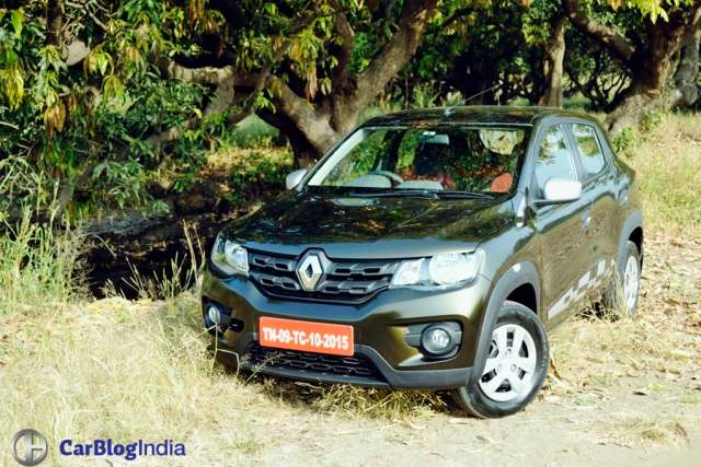 renault-kwid-amt-automatic-test-drive-review-images-6
