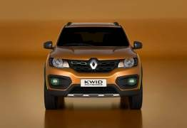 renault-kwid-outsider-concept-official-front