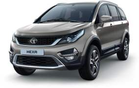 tata-hexa-official-images-colours-tungsten-silver