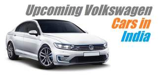 upcoming-new-volkswagen-cars-in-india