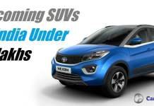 upcoming suvs in india under 10 lakhs-2