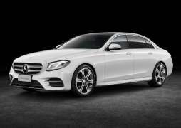 2017-mercedes-e-class-india-official-image-front-angle-white