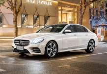 2017-mercedes-e-class-india-official-image-front-angle