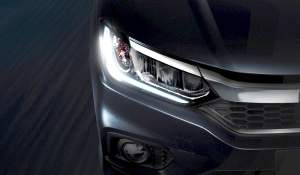 New-2017-Honda-City-Facelift-Images- (4)