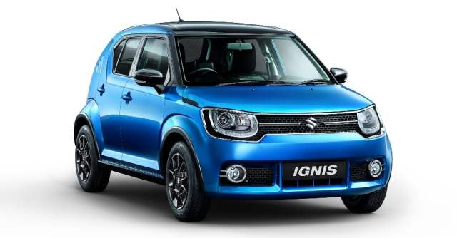 maruti-IGNIS-official-image-FRONT-angle