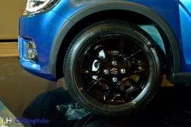 maruti-ignis-india-preview-images (3)