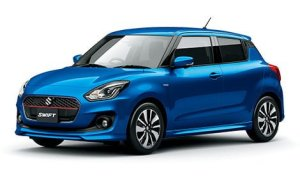 new-2017-maruti-suzuki-swift-official-images-black