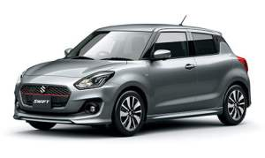 new-2017-maruti-suzuki-swift-official-images-silver